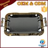 wholesale food serving tray/airline serving tray/serving tray size for India T367S+G