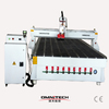 3d/2d wood basic cnc router machine price/2040 router woodworking vacuum table