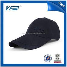 Hat For Round Face Men/Hat Lamp/Hat Making