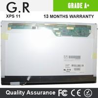 Original 14 1 inch laptop lcd screen 1280*800 LP141WX3 TL N1