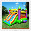 fire truck inflatable bounce house bouncy inflatable combo sports used bounce houses for sale