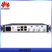 Huawei Fiber Optic Equipment SmartAX MA5632 GPON ONU