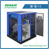 75 KW 100 HP Belt Driven Air Compressor NITROGEN GENERATOR/75 KW 100 HP Belt Driven Kompresor Angin GENERATOR NITROGEN