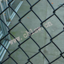 Fully-automatic chain link fence machine,automatic chain link fence machine,used chain link fence gates