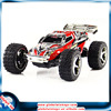 1:32 full proportion china import toys,electric rc drift cars