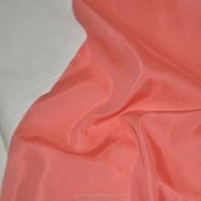 mixed silk cotton fabric silk cotton blend fabric