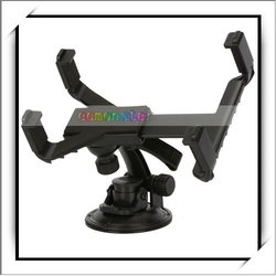New! Car Suction Mount For IPAD/GPS/DVD/TV -87001864