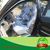 fashionable and funny Australia sheep wool car seat cover for sale