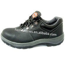Factory safety shoes price in india