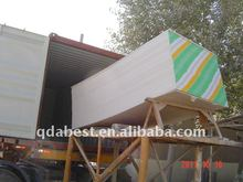 2014 new pape faced gypsum board