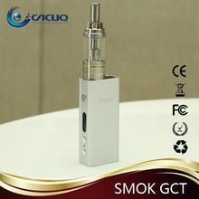 new generation vaporizer e-cig SMOK Gimlet Clouds tank SMOK GCT ni200