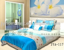satin patchwork bedsheets, cheap bed sheet sets, sexy bed sets