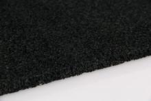 Thickness 1mm Open Cell Ethylene Propylene Diene Monomer Rubber Sheet