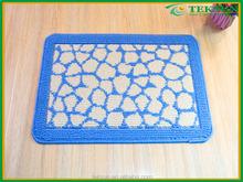 Customized hotel carpet/machine made carpet