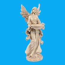 fashion angels polyresin figurine home decoration