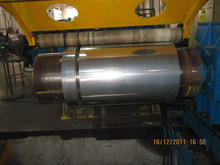 Stainless Steel Round 410 Magnetic CNF VN Average Price