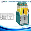 Smart control system slush drinks machine
