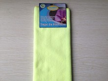 Microfiber Cloth with Header card