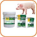 de los animales drogas antivirales en polvo