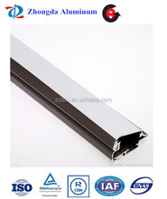 aluminium solar panel frame,aluminium profiles for solar panel frame,hot sale aluminium solar panel frame