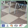 LVT Unilin Click System Wood Texture Commercial Vinyl Wood Flooring Hot Sale