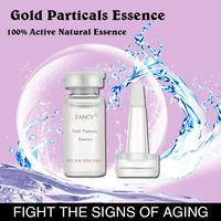 24k Gold Nano Serum, Skin Firming Essence