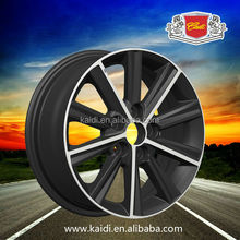 wholesale alloy wheel 16 inch rims