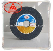 DONG XING Aluminum Oxide Flour Grinding Stone