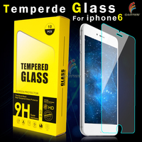 nano!!!coolreall nano soft screen protector for iphone 6/6s/6s plus/for iphone 6s tempered glass / nano screen protector.