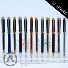 Retail Logo Printed Oem Service Hot Sale Promotional New Design Gel Ink Refill For Ball Pen