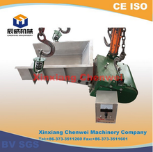 GZV series stainless steel low price automatic fish feeder/Tiny Electromagnetic Feeder