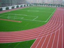 manufacturer of artificial grass for footbal