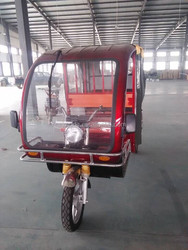 3-Electric Tuk Tuk Tricycle Motorcycle,electric tricycle for passenger