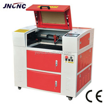CE 60W co2 paintball laser engraving