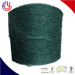 yarns price4.5NM 32% merino wool 30% nylon 8% acrylic 25% mohair 5% alpaka woollen sweater knit machine kntting yarn 3gg 5 gg