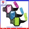for iPhone 6 sports armband ,cell phone Multi-Function PVC waterproof armband for iPhone 6 Plus