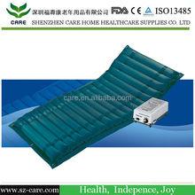 CARE bedsore mattress preventing decubitus mattress