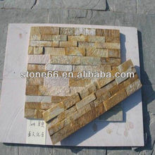 China New Design Popular stacked culture slate