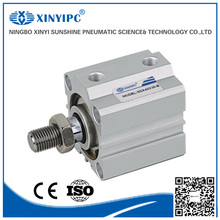 Top sale cheapest magnetic air cylinder
