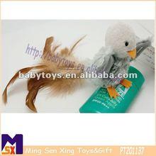 catnip bird toy for cat,bird toy for cat