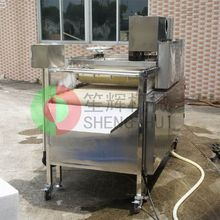 high quality wash and peel sweet potato QM-2