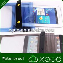 Underwater Tablet Water Proof Case Dry Bag for iPad/iPad 2 Galaxy Kindle Nook,tablet neck hanging bag