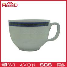 ที่มีคุณภาพสูงถ้วยกาแฟเมลามีนที่มีการจัดการ, ถ้วยพลาสติกราคาถูก
