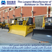 used winch for bulldozer
