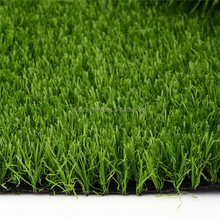 YiWu artificial grasses carpet/wedding decoration artificial grasses
