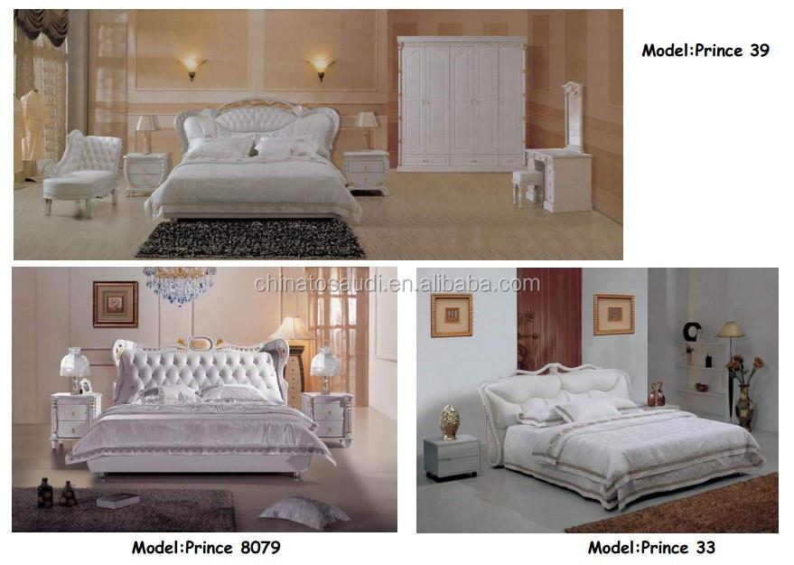 2015 alibaba bedroom furniture prices bed design room Bedroom furniture designs with price