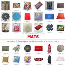 NEPAL FELT RUG MANUFACTURERS : One Stop Sourcing from China : Yiwu Market for Mat&Rugs