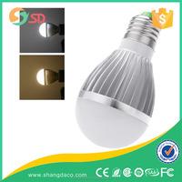 csl auto led light bulb lifx led bulb 9w plastic e27 led bulb lights