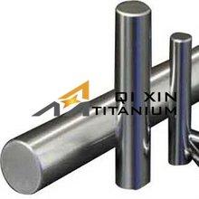 Titanium Rods in Minerals & Metallurgy