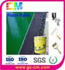 Waterborne Epoxy Floor Self-leveling Coating- floor coating